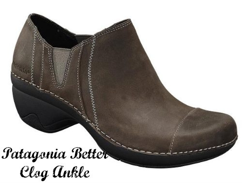 Ankle Boots for Hallux Rigidus/ Limitus