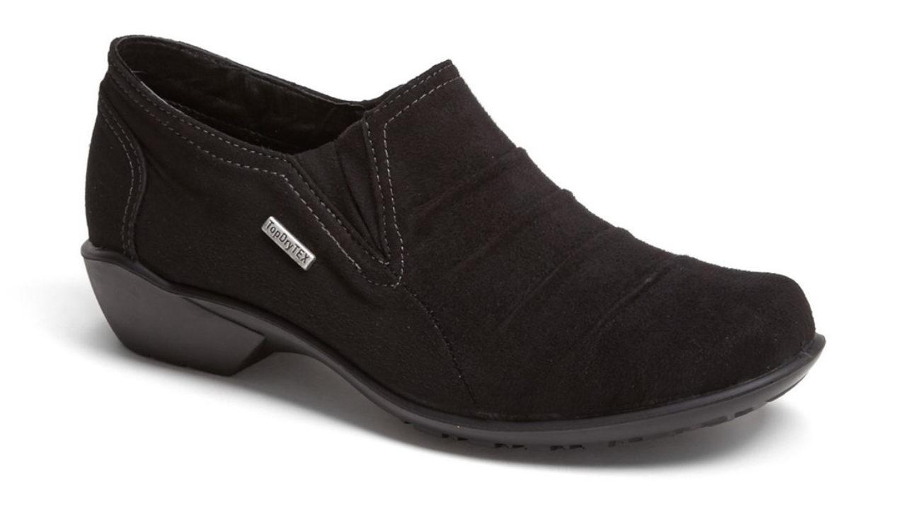 Romika Shoes - Citytex Footwear Reviewed