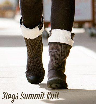 Best winter boots for problem feet barkingdogshoes com