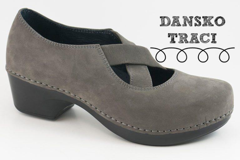 Dansko Shoes Good For Flat Feet