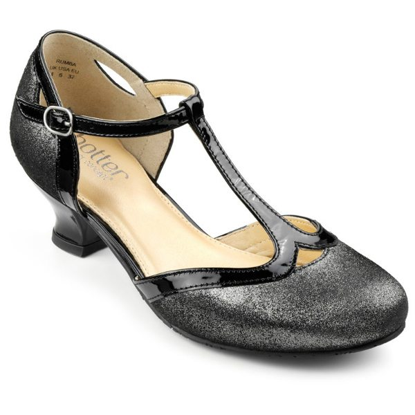 Best Women S Dress Shoes For Bunions