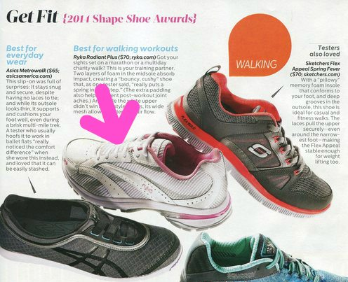 For unbelievable comfort and style from Rykä, look no further than QVC for all of your favorite footwear from this brand. Take a peek at our wide variety of athletic shoes, sandals, walking shoes, and more—inspired by women, for women. Choose the shoe that's perfect for whatever you do and wherever the day takes you.