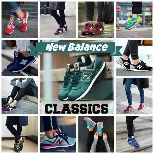 new balance 311 vs 501