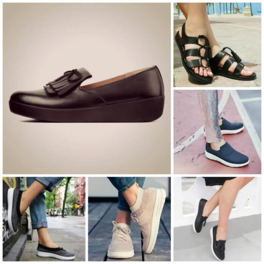 Comfortable Stylish Shoes For Morton S Neuroma 9 Shoes