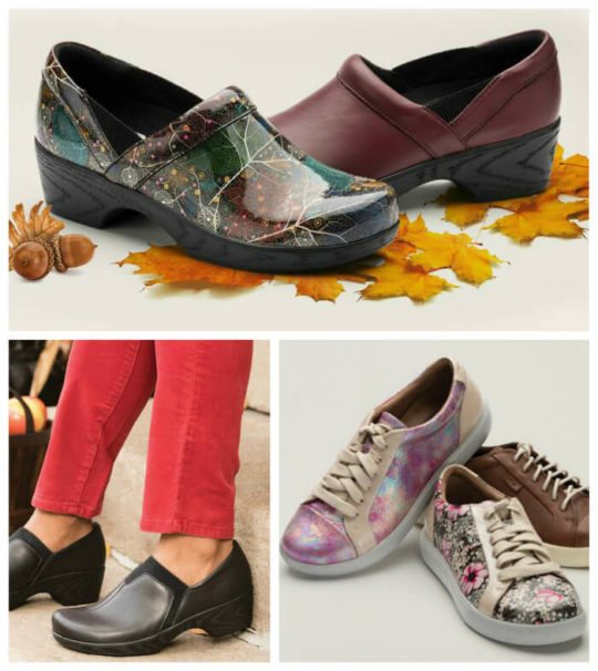 Comfortable, Stylish Shoes for Morton?s Neuroma [9 shoes]