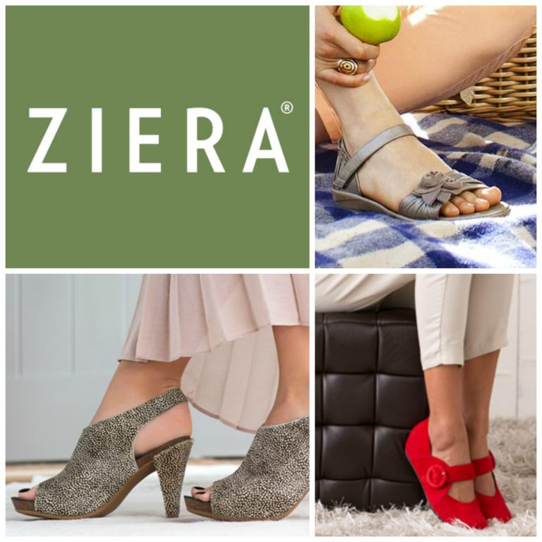 ziera-shoes