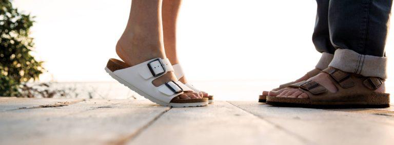 Women's sandals good for plantar fasciitis uk - Comfortable Sandals