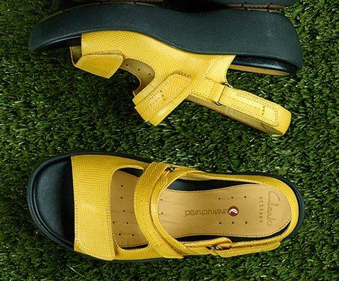 Barkingdogshoes Com 187 Orthotic Friendly Sandals