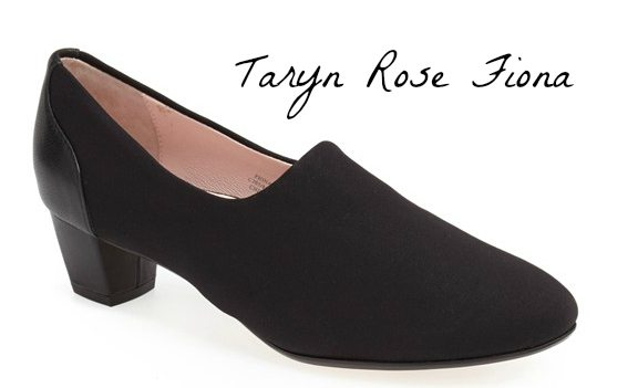 Taryn Rose Fiona
