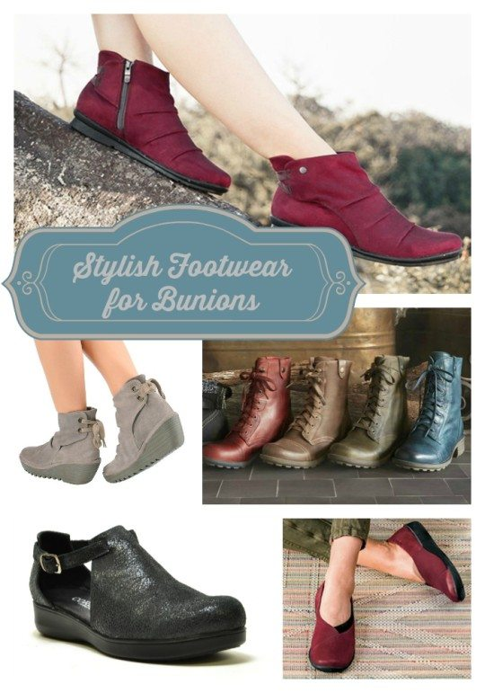 Best New Balance Shoes For Rheumatoid Arthritis