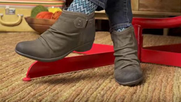 Rockport Cobb Hill CollectionCobb Hill Nicole YLvv509kP