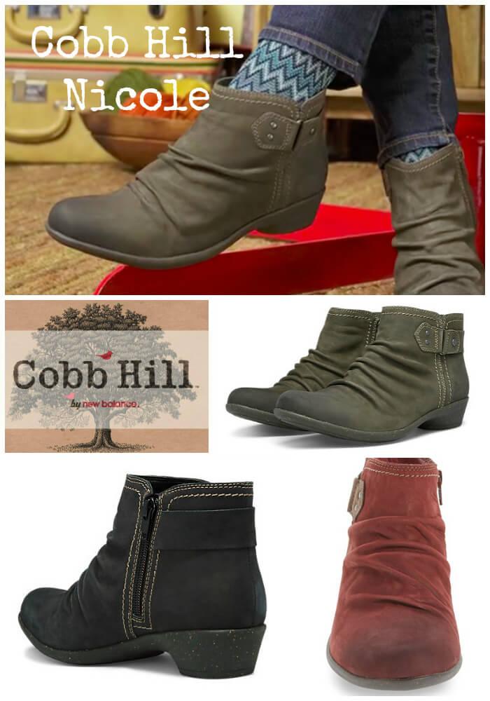 Rockport Cobb Hill CollectionCobb Hill Nicole NDXADjPN