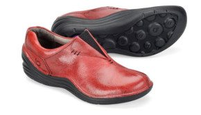 Shoes for Problem Feet Archives - Comfortable Shoes for ...