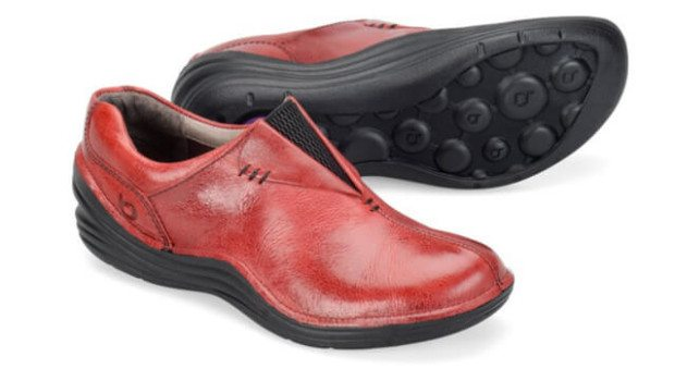Shoes For Problem Feet
