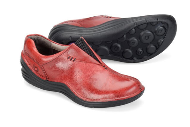 Best Shoes For Ball Of Foot Pain