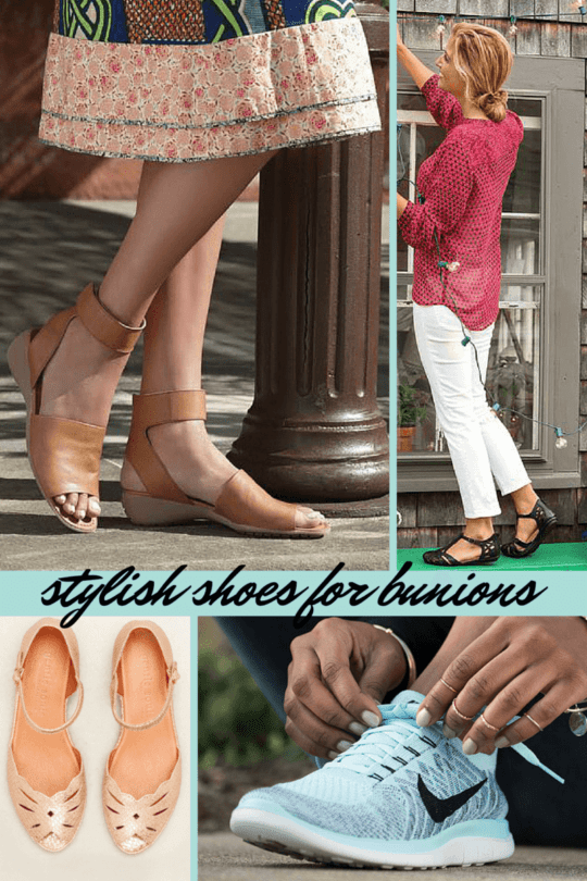 Shoes for for for Bunions Part 2 1d17aa