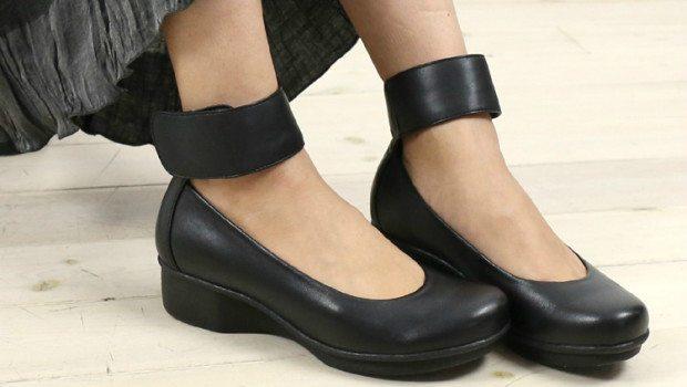 Best Walking Shoes For Plantar Fasciitis Uk