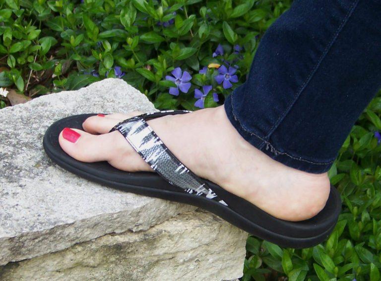 Women's sandals good for plantar fasciitis uk - Shoes For Plantar Fasciitis