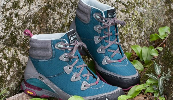 Comfortable Boots For Women Best Hiking