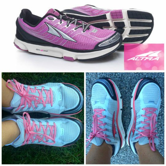 Awesome Altra Shoes Womens Provision 2 5 Review