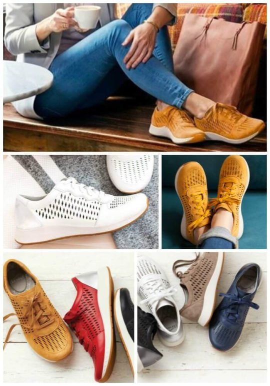 Dansko Shoes For Women 21 Styles And Models That Deliver Comfort