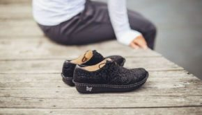 47 Practical Wide Toe Box Shoes To Save Your Feet