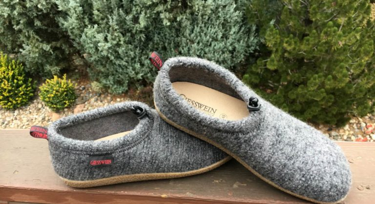 5 most comfortable slippers for women 2016