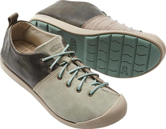 Shoes for Morton?s Neuroma [5 Cute and Comfortable Options]