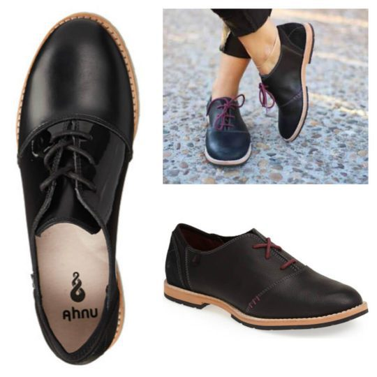 waterproof shoes and boots 4 stylish comfortable options