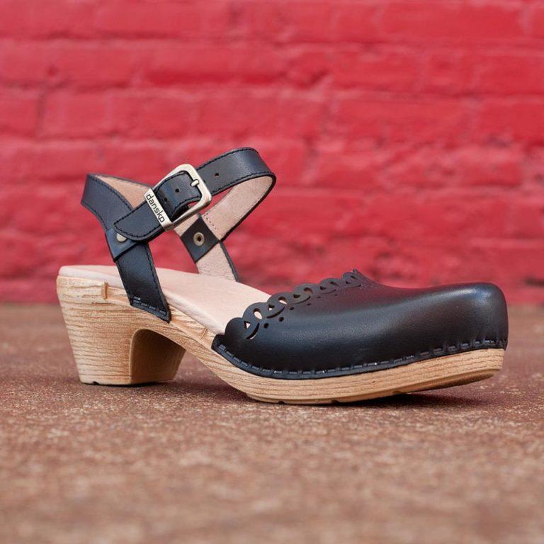 Women's sandals good for plantar fasciitis uk - American Podiatric Medical Association Shoes Healthy Feet
