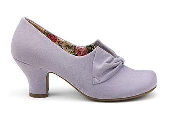 Comfortable Wedding Shoes | Hotter Donna