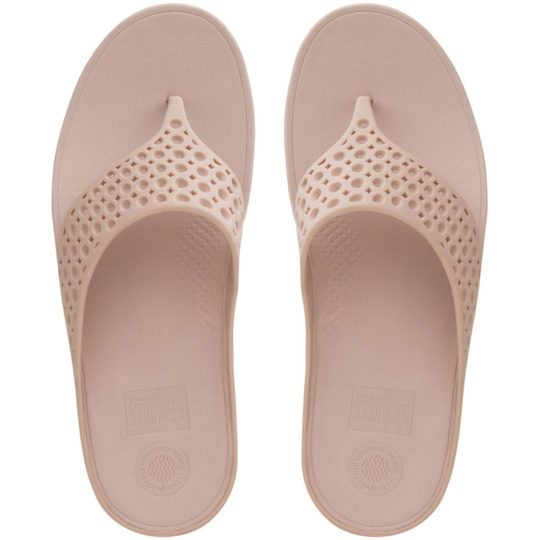 Fitflop WellJelly Superlight flip flops