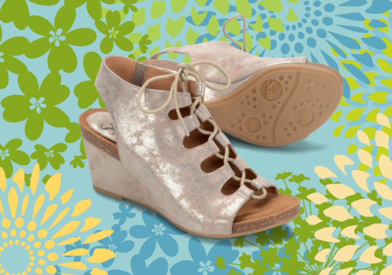 Comfortable Wedding Shoes For Bride 89 Marvelous