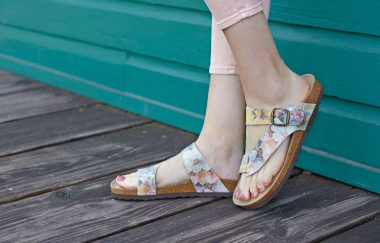Women's sandals big w - Birkenstock Alternatives Lots Of Adorable Options