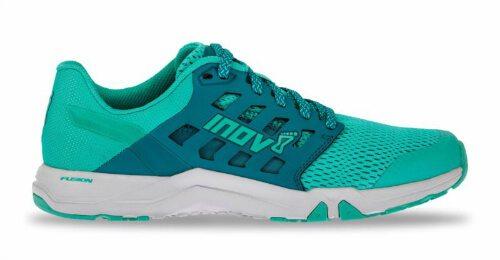 Best Shoes For Knee Pain Inov 8 Alltrain 215