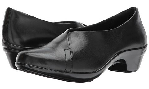 Shoes for Plantar Fasciitis: Aravon Kitt Asym