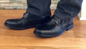 Best Mens Dress Shoes For Morton S Neuroma