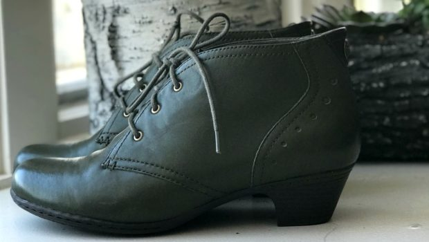 Cobb Hill Aria Rockport Cobb Hill Collection 7LRA6Yg6K