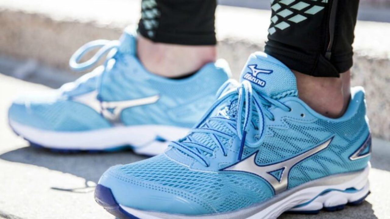 Best Workout Shoes for Problem Feet