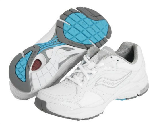 Best Walking Shoes For Pronate