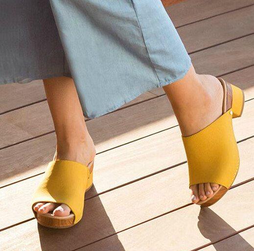 6 Sensational Shoes For Hallux Rigidus Plus 6 Bonus Picks