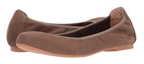 Blondo Waterproof Boots and Shoes : Blondo Becca ballet flat