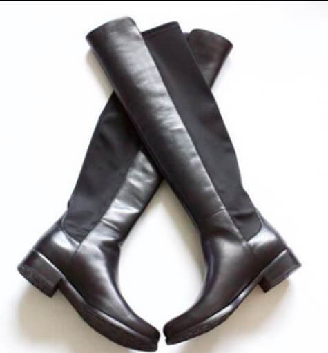 Blondo Waterproof Boots and Shoes :Blondo Ellie tall boot