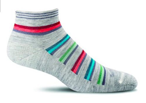 Bunion Socks Help Provide the Comfort Your Feet Crave