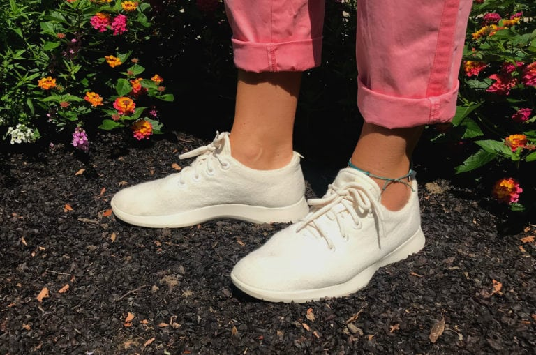 Allbirds Review: Are These Wool Shoes All That?