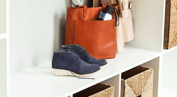 6 Ankle Boots Bring Blissful Comfort To Problem Feet