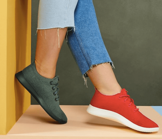 Allbirds Review Are These Wool Shoes All That