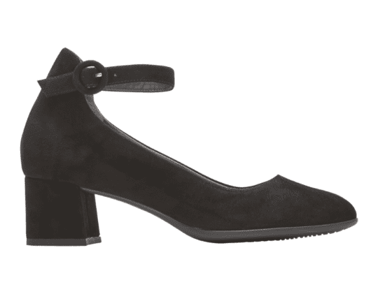 Party Shoes - Rockport Novalee