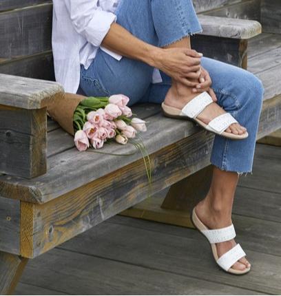 Vionic Sandals - Randi