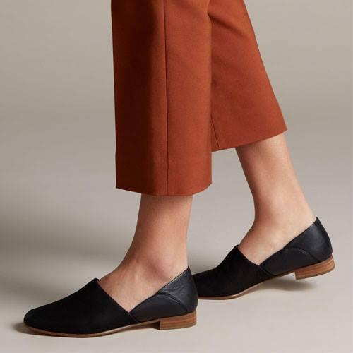 Good Shoes For Teachers Cheap Online
